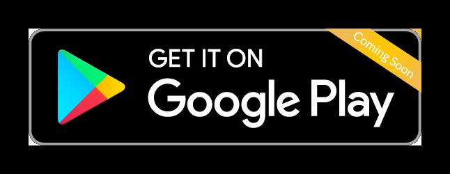 Cocoon MyData Rewards for Google Play